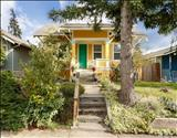 Primary Listing Image for MLS#: 1681004
