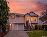 Primary Listing Image for MLS#: 1686604