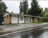 Primary Listing Image for MLS#: 1688304