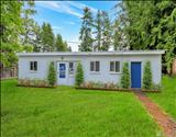 Primary Listing Image for MLS#: 1697004
