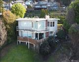 Primary Listing Image for MLS#: 1733504