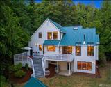 Primary Listing Image for MLS#: 1753804
