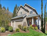 Primary Listing Image for MLS#: 1756604