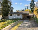 Primary Listing Image for MLS#: 1758504