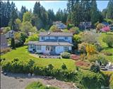 Primary Listing Image for MLS#: 1761504