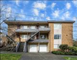 Primary Listing Image for MLS#: 1768004