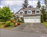 Primary Listing Image for MLS#: 1768204