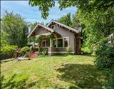 Primary Listing Image for MLS#: 1782104