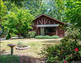 Primary Listing Image for MLS#: 1783404