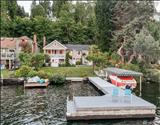 Primary Listing Image for MLS#: 1792404