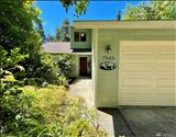 Primary Listing Image for MLS#: 1794104