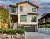 Primary Listing Image for MLS#: 1801704