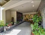 Primary Listing Image for MLS#: 1810104