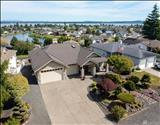 Primary Listing Image for MLS#: 1810904