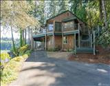 Primary Listing Image for MLS#: 1817804