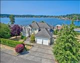 Primary Listing Image for MLS#: 1822704