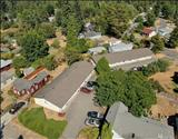 Primary Listing Image for MLS#: 1823404