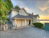 Primary Listing Image for MLS#: 1830004