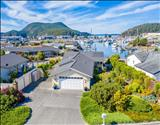 Primary Listing Image for MLS#: 1836304