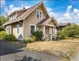 Primary Listing Image for MLS#: 1837304