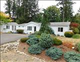 Primary Listing Image for MLS#: 1838604