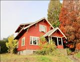 Primary Listing Image for MLS#: 1846804