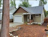 Primary Listing Image for MLS#: 1856704