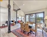 Primary Listing Image for MLS#: 1457005