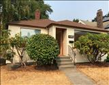 Primary Listing Image for MLS#: 1502205