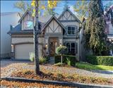 Primary Listing Image for MLS#: 1531405