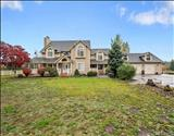Primary Listing Image for MLS#: 1533805