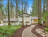 Primary Listing Image for MLS#: 1553205