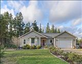Primary Listing Image for MLS#: 1563505