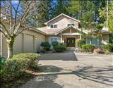 Primary Listing Image for MLS#: 1564505