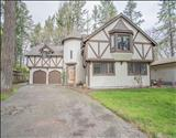 Primary Listing Image for MLS#: 1565005