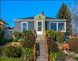 Primary Listing Image for MLS#: 1566605
