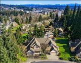 Primary Listing Image for MLS#: 1568505