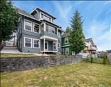 Primary Listing Image for MLS#: 1570405