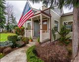 Primary Listing Image for MLS#: 1572305