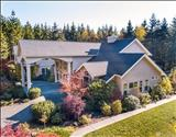 Primary Listing Image for MLS#: 1577405