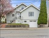 Primary Listing Image for MLS#: 1582505