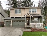 Primary Listing Image for MLS#: 1584305