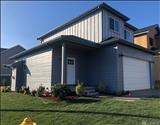 Primary Listing Image for MLS#: 1585005