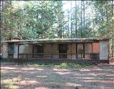 Primary Listing Image for MLS#: 1589005