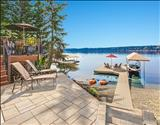 Primary Listing Image for MLS#: 1594305