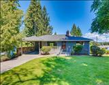 Primary Listing Image for MLS#: 1609105