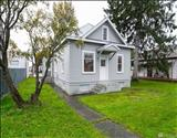 Primary Listing Image for MLS#: 1621305