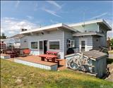 Primary Listing Image for MLS#: 1622905