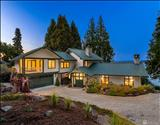 Primary Listing Image for MLS#: 1630205