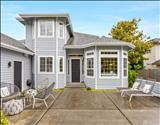 Primary Listing Image for MLS#: 1633505
